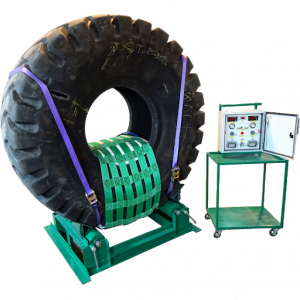 Комплекс-3 Вулканизатор