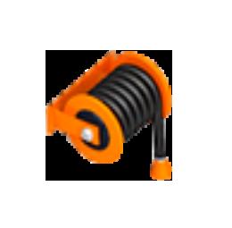 Оборудование для удаления выхлопных газов
