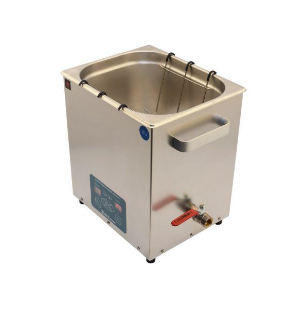 ПСБ-12 Ультразвуковая ванна