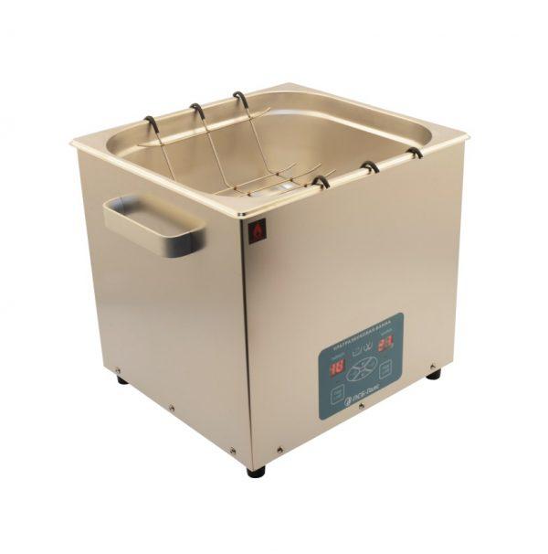 ПСБ-14 Ультразвуковая ванна