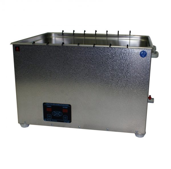 ПСБ-44 Ультразвуковая ванна