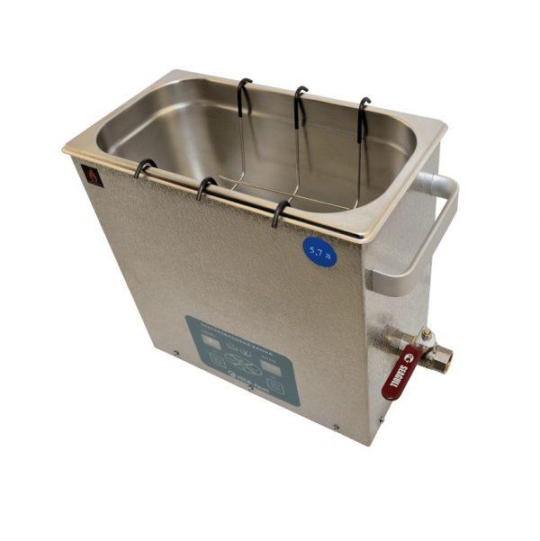 ПСБ-5.7 Ультразвуковая ванна