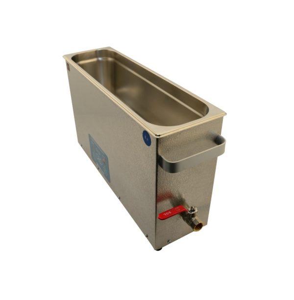 ПСБ-8.0 Ультразвуковая ванна