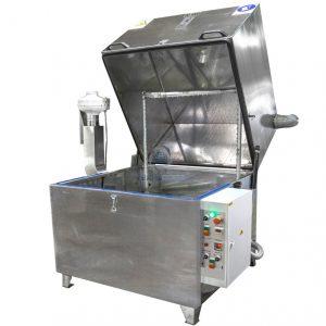 ТС-1000 Автоматическая мойка для деталей