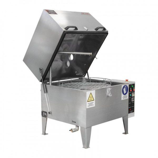 АМ700 АК Автоматическая промывочная установка