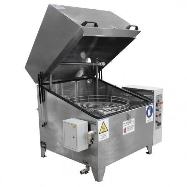 АМ900 LK Автоматическая промывочная установка