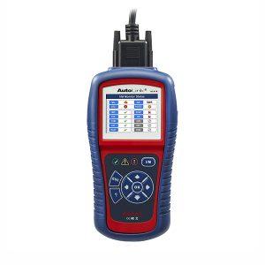 Autel Autolink AL419 OBD II Сканер диагностический