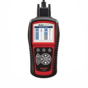 Autel Autolink AL619 OBD II Сканер диагностический