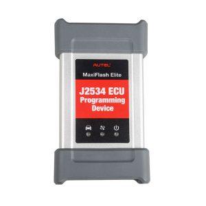 Autel MaxiFlash Elite J2534 Сканер диагностический