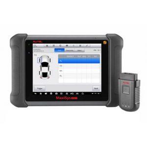 Autel MaxiSys MS906BT Сканер диагностический