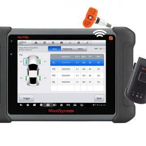 Autel MaxiSys MS906ТS Сканер диагностический