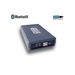 Автоас-Карго Диагностический сканер для грузовых автомобилей