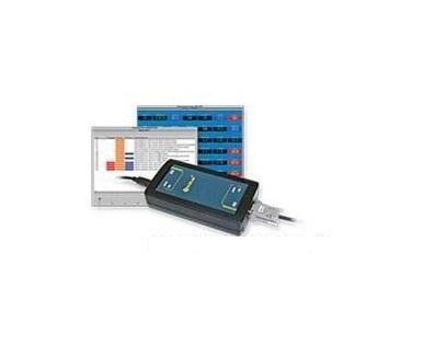 АВТОАС СКАН FULL Компьютерная программа-сканер