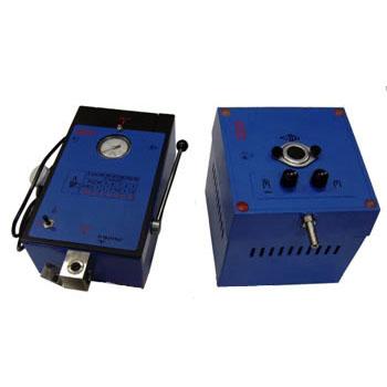 Э-203 Прибор для проверки свечей зажигания