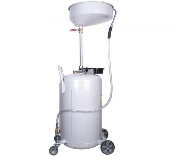 HC-2081 Маслосборник для отработанного масла
