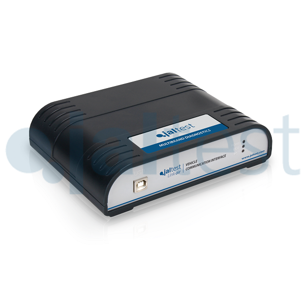 Jaltest BrainStorm RUS ETM Version INFO Online автосканер