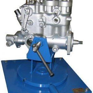 М-404 Стенд для разборки-сборки ТНВД типа УТН (трактор)