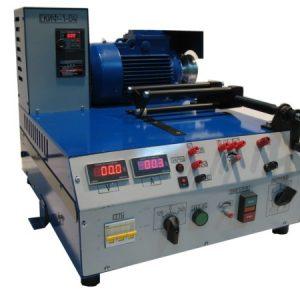 СКИФ-1-04А Стенд проверки генераторов