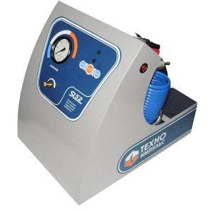 SL-052 Установка для замены тормозной жидкости