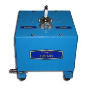 SMC-03 Пескоструйный аппарат