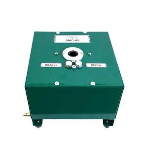 SMC-05 Профессиональный пескоструйный аппарат