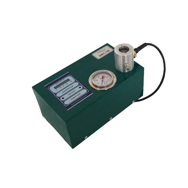 SMC-100E Прибор для проверки свечей