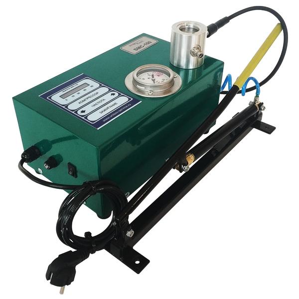 SMC-100M Прибор для проверки свечей зажигания