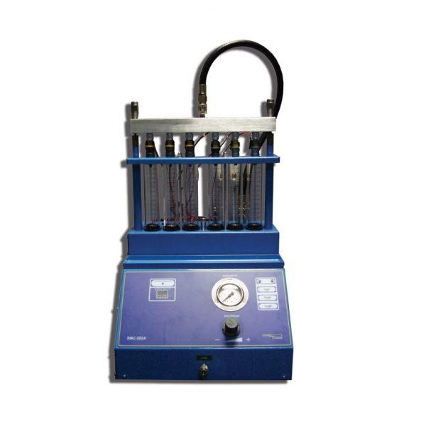 SMC-302АЕ Стенд для промывки форсунок