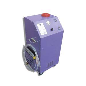 SMC-4001 Revolution Стенд для промывки систем кондиционирования