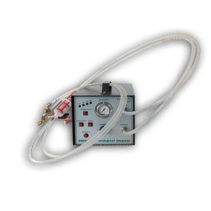 SMC-4001W Оборудование для системы кондиционирования