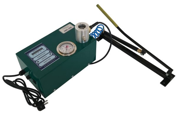 SMC-500 Прибор для проверки свечей