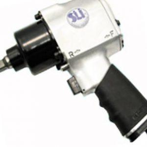 ST-55444 Ударный прямой пневмогайковерт