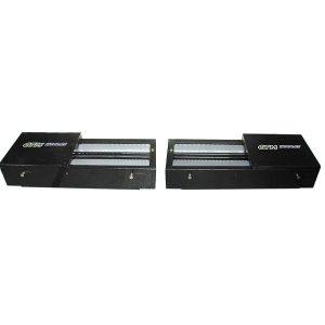 СТМ-16000.02 Универсальный тормозной стенд