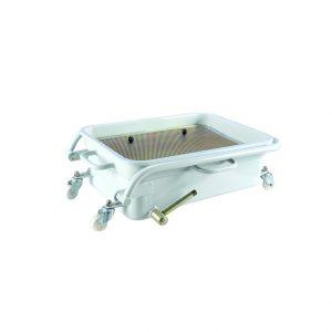 TS361065 Маслосборник на яму передвижной