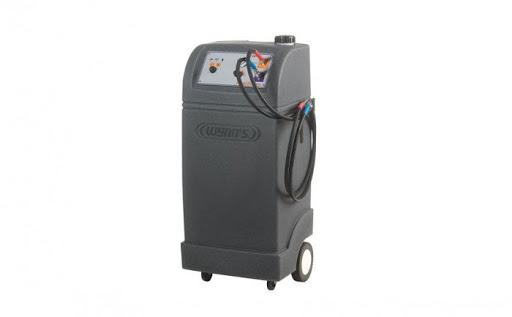 W68403 Установка для очистки топливных систем