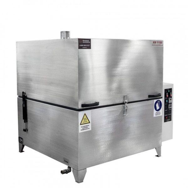 АМ1150 АК Автоматическая промывочная установка