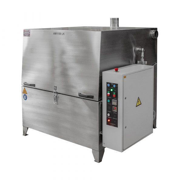 АМ1150 LK Автоматическая промывочная установка
