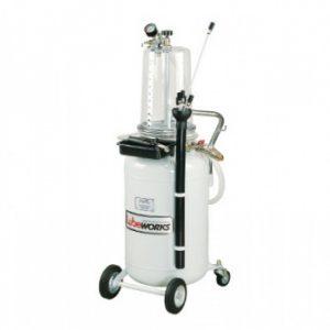 AOE2065 Пневматический экстрактор