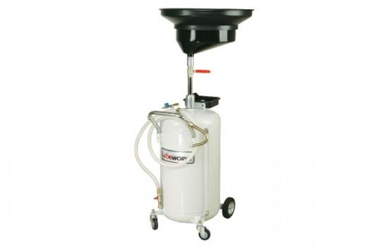 ЕAOD3080 Установка для слива масла