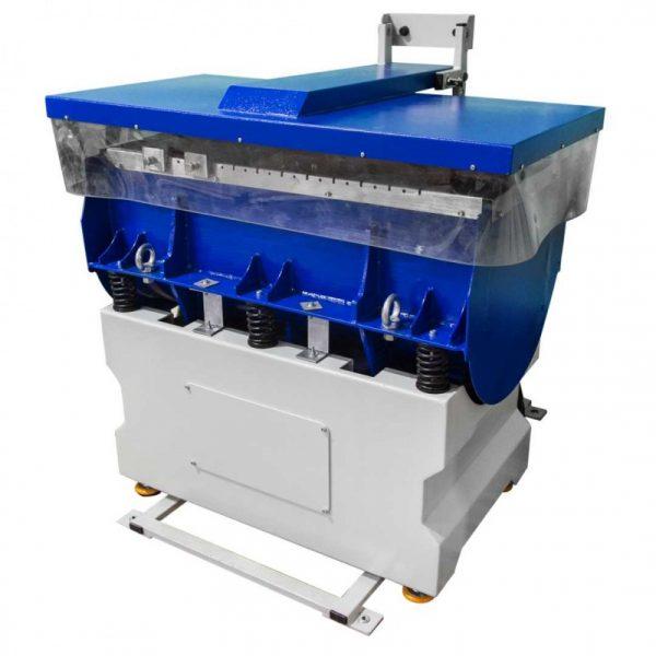 ГЛ100 Виброгалтовочная установка