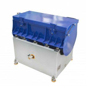 ГЛ15 Виброгалтовочная установка