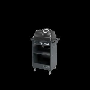 КС-120М Сивик Установка для диагностики топливных систем