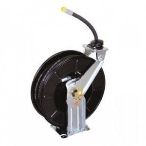 M820154 Автоматическая катушка для масла и воздуха