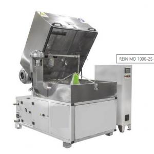 MD1000-2S 2 REIN Моечная машина