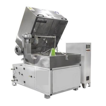MD800-2S 1 REIN Моечная машина