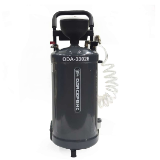 ODA-33026 Установка для раздачи масла