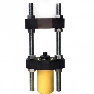 ODA-D1339 Выпрессовщик шкворней
