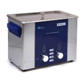 ODA-DS40 Ультразвуковая ванна