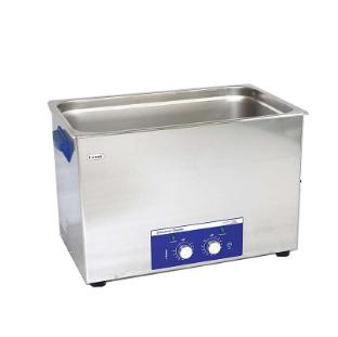 ODA-MH220 Ультразвуковая ванна