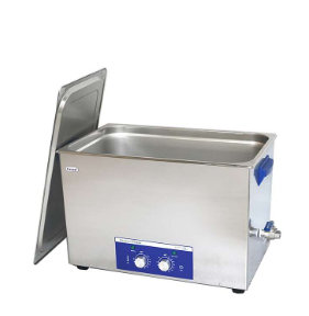 ODA-MH280 Ультразвуковая ванна